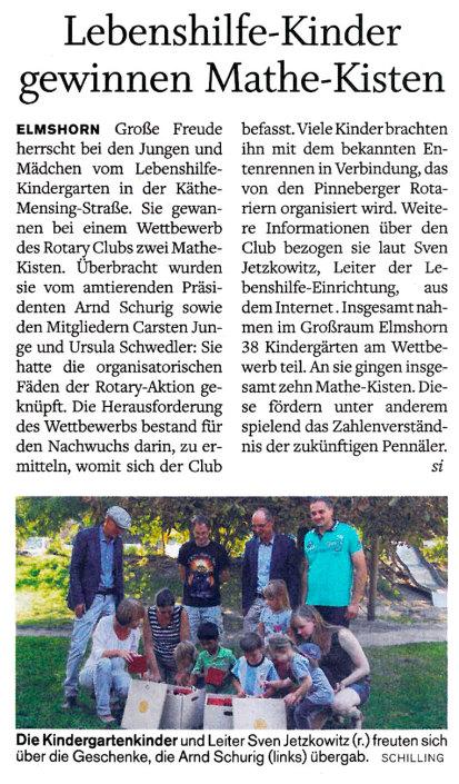 Elmshorner_Nachrichten_17.09.2016