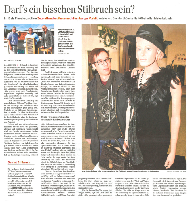 Hamburger_Abendblatt_03.07.2019