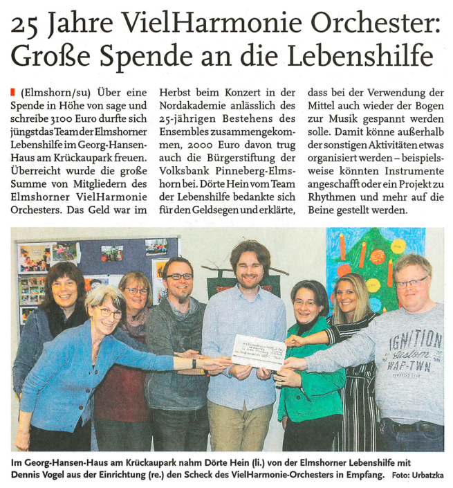 Holsteiner_Allgemeine_18.12.2019