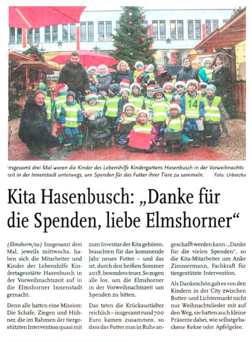 Holsteiner_Allgemeine_22.12.2018