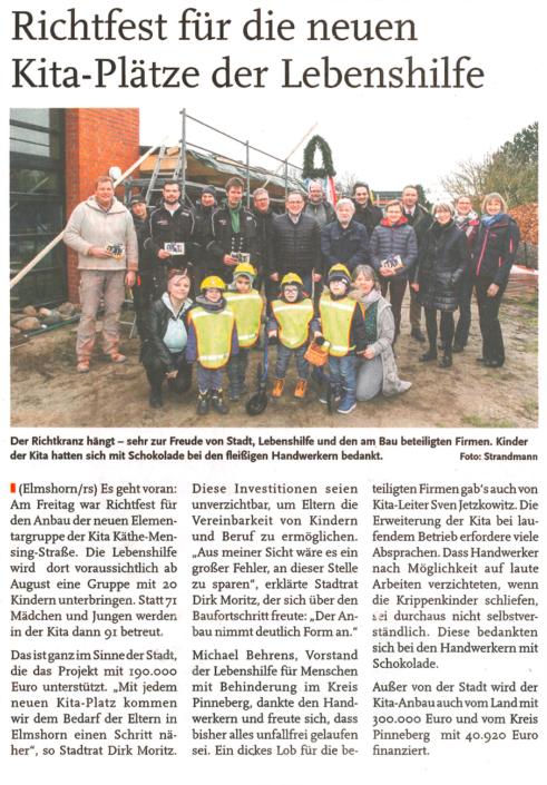 Holsteiner_Allgemeine_27.02.2019
