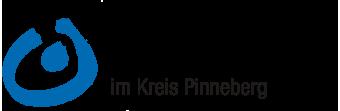 Lebenshilfe im Kreis Pinneberg