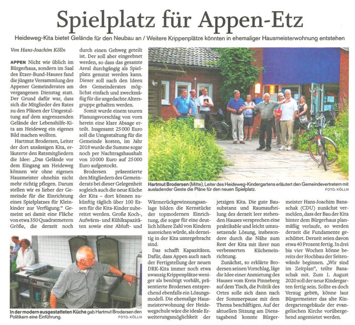 Pinneberger-Tageblatt_20.06.2019