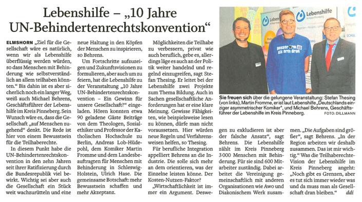 Pinneberger-Tageblatt_21.9.2019