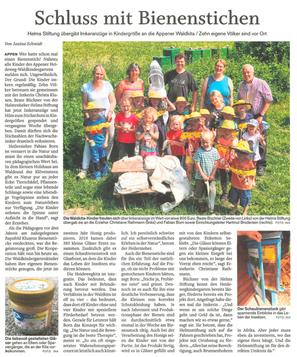 Pinneberger-Tageblatt_26.06.2019