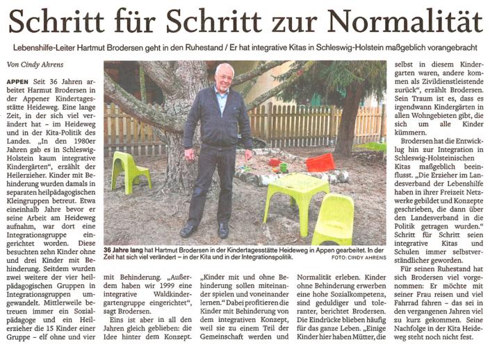 Pinneberger_Tageblatt_01.06.2019