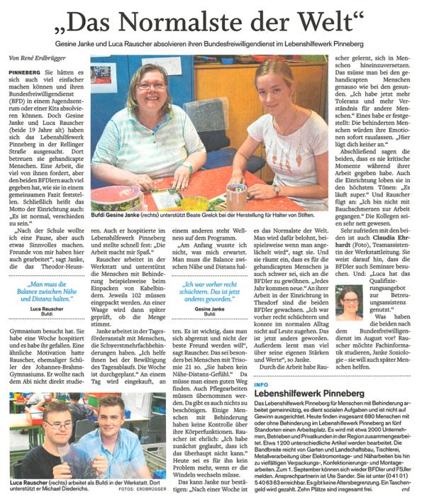 Pinneberger_Tageblatt_09.07.2019