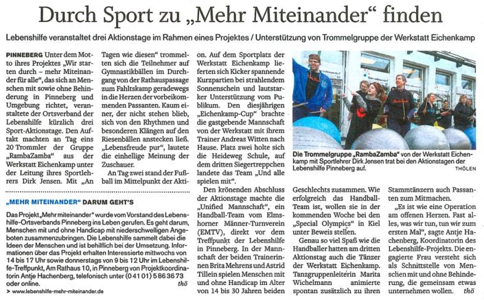 Pinneberger_Tageblatt_15.5.2018