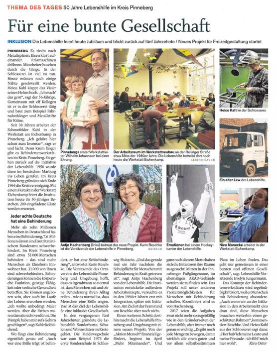 Pinneberger_Tageblatt_17.3.2017