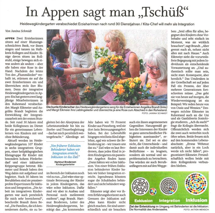 Pinneberger_Tageblatt_19.7.2018