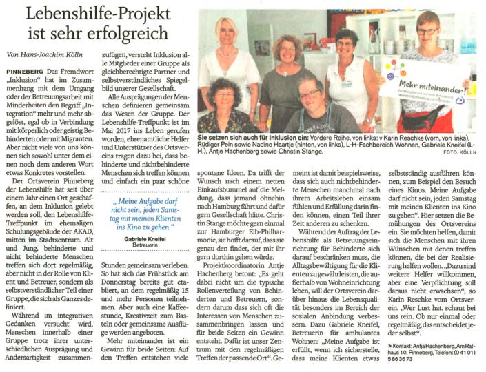 Pinneberger_Tageblatt_23.7.2018