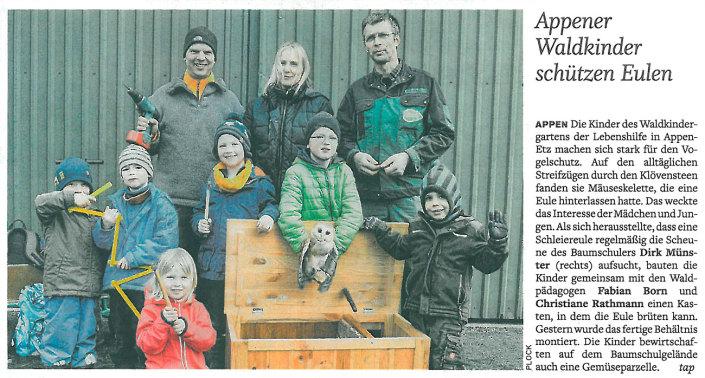 Pinneberger_Tageblatt_31.3.2016
