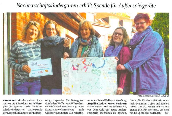 Pinneberger_Tageblatt_9.11.2018